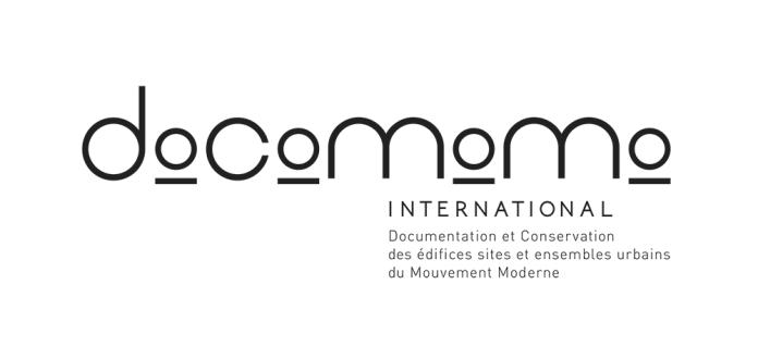 Design a new logo and informational pamphlets // Création d'un nouveau logo et de fiches informatives // ECV, 2012, Paris, France.